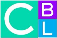 cropped-CBL-Logo_200x134.jpg